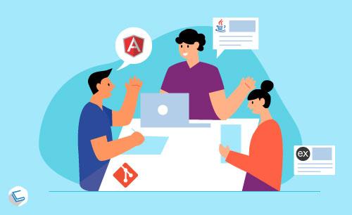 Full stack developer training in chennai