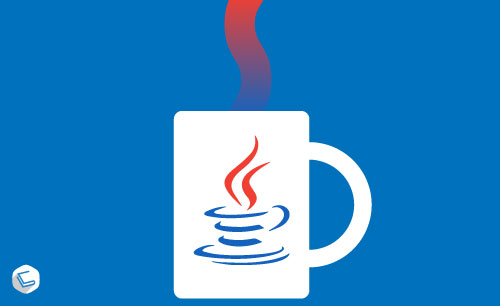 What is Java Full Stack? Tools to become a Java Full Stack Developer