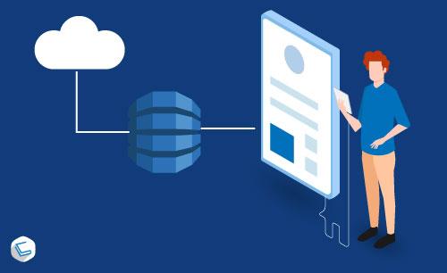 NoSQL databases: AWS DynamoDB