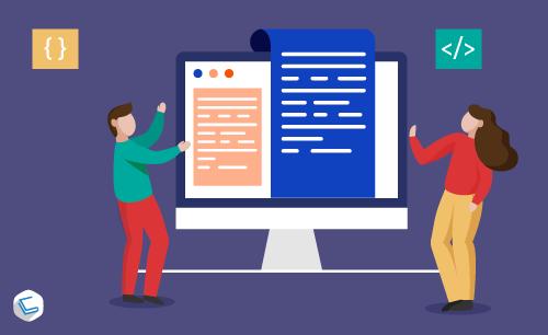 Client Scripting Programming Languages