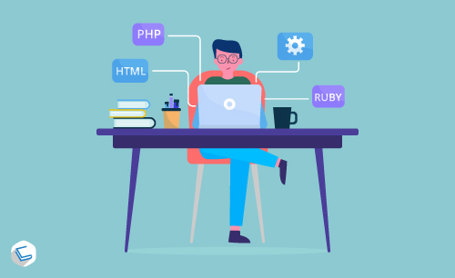 Back end developer skills to groom you as a web developer