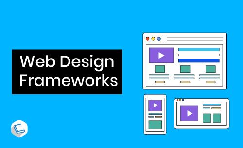 Full Stack Web Development framework