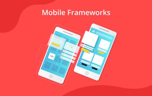 Web Development Framework