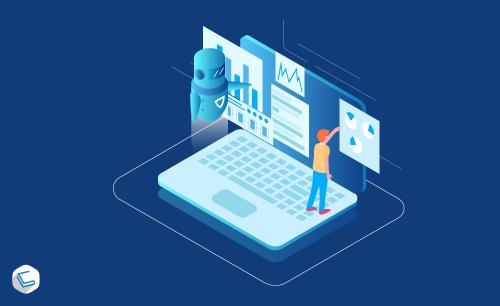 Data Science non technical skills