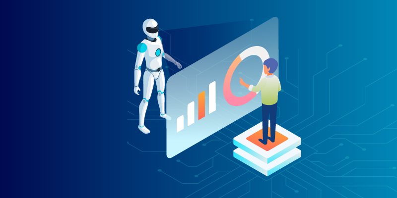 Data Science Vs Artificial Intelligence eliminate your doubts