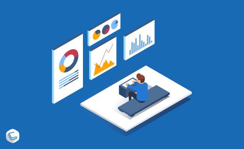 Data Science visualization