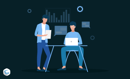 How to Become a Data Scientist - Step by Step Guide