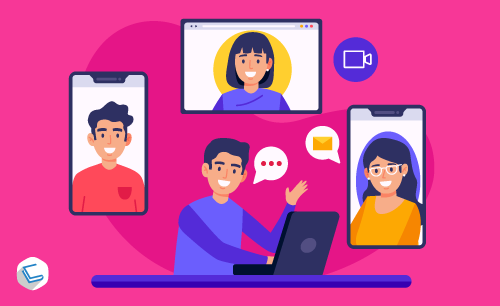 Communication: The Most Expected and Respected Soft Skill for Software Developers