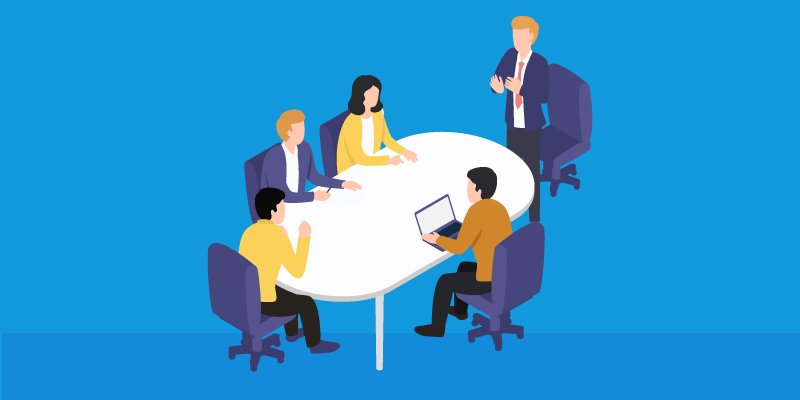 Group Discussion Frequently Asked Questions & Answers