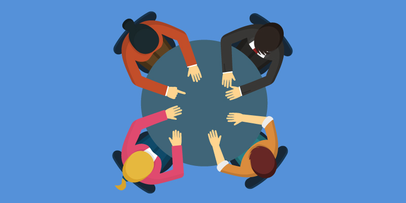 How to Prepare For Group Discussion? Tips Dos and Don'ts in a GD