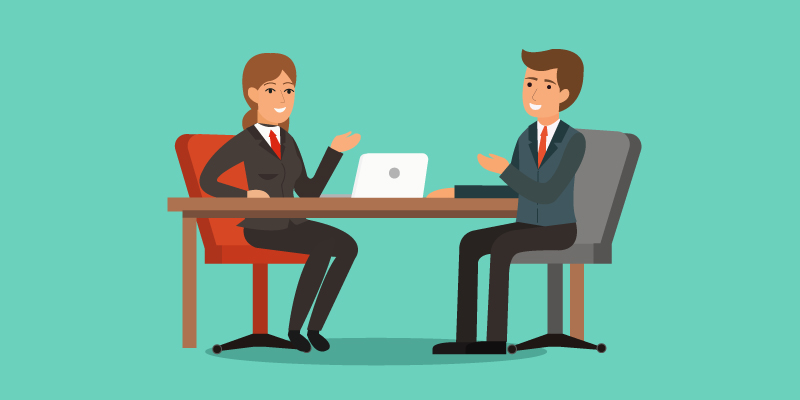 HR Interview Frequently Asked Questions and Tips to Answer them