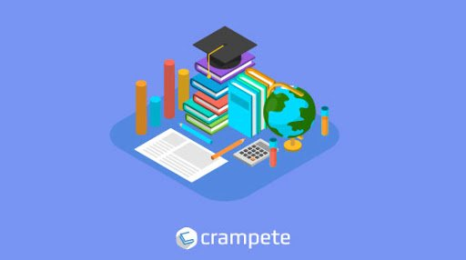 RRB Group: The Ultimate List of Exam Preparation Strategies
