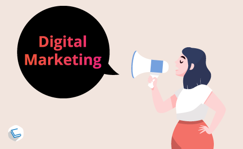 Digital Marketing Job oriented Course