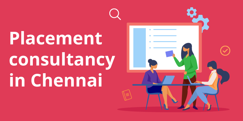Placement Consultancy In Chennai Crampete