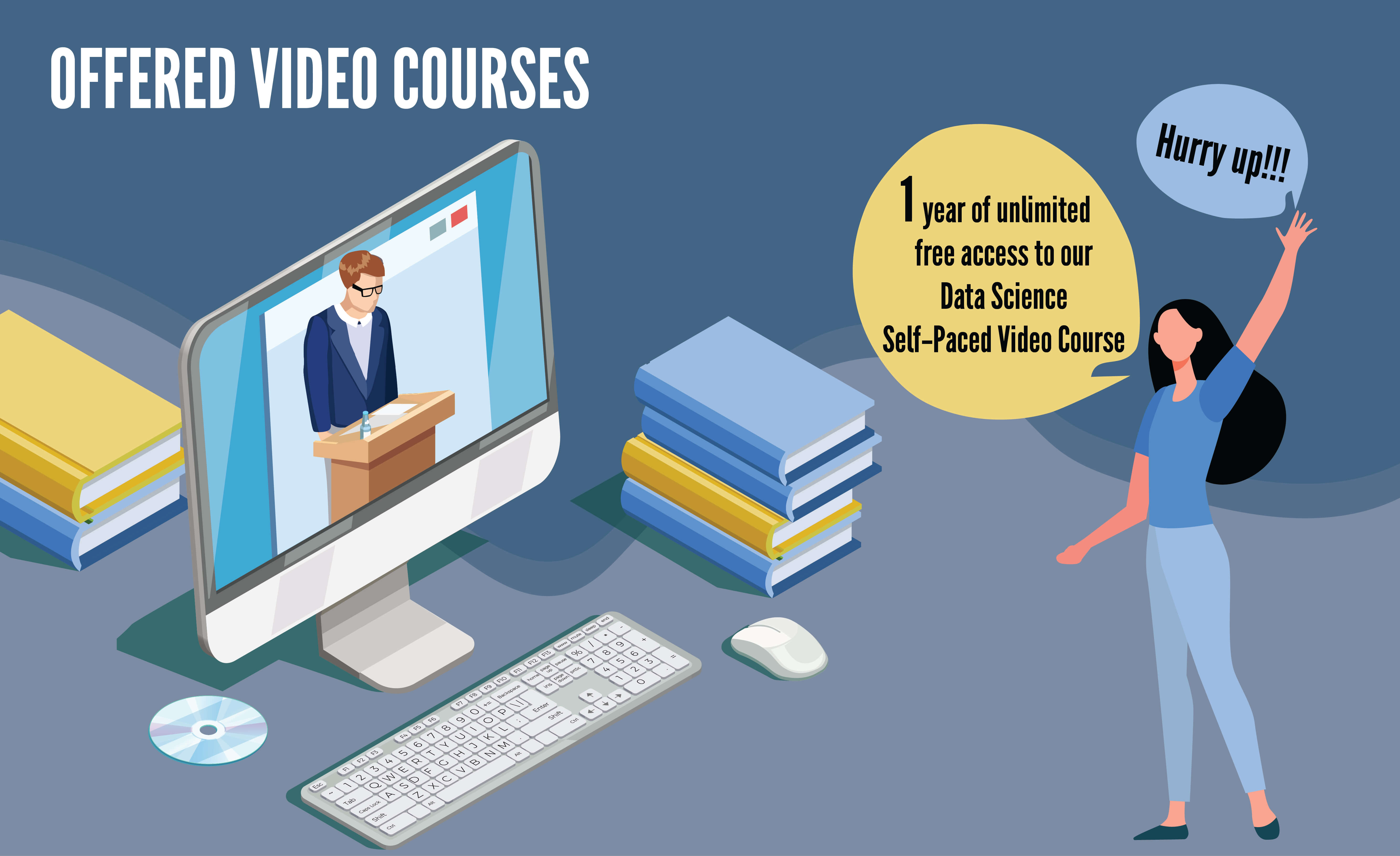 data science course in chennai with job placement