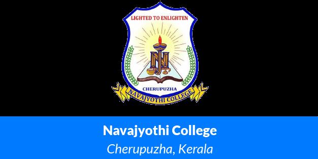 Navajyothi College